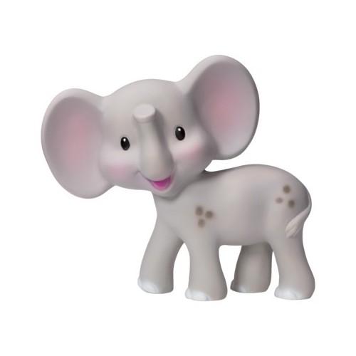 Kiki l'éléphant