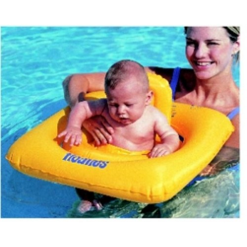 Bouée de natation