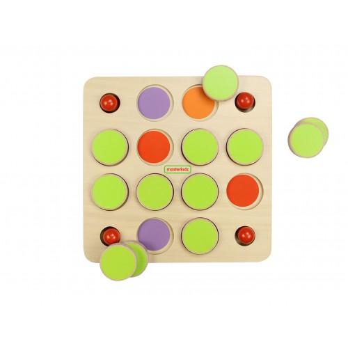 Memory Game Board