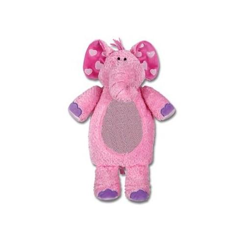 Silly sac éléphant