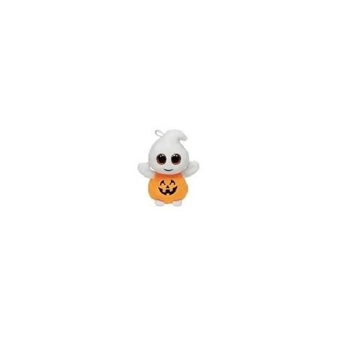 Hibou Halloween