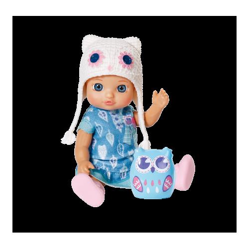 Mini chouchou Amy