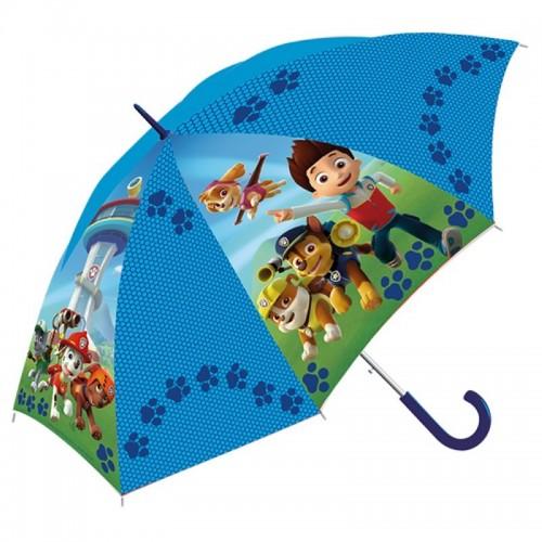 Paw Patrol parapluie 45cm
