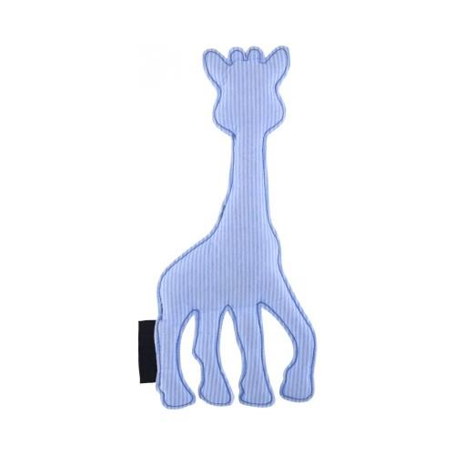 Doudou lovely Sophie la girafe