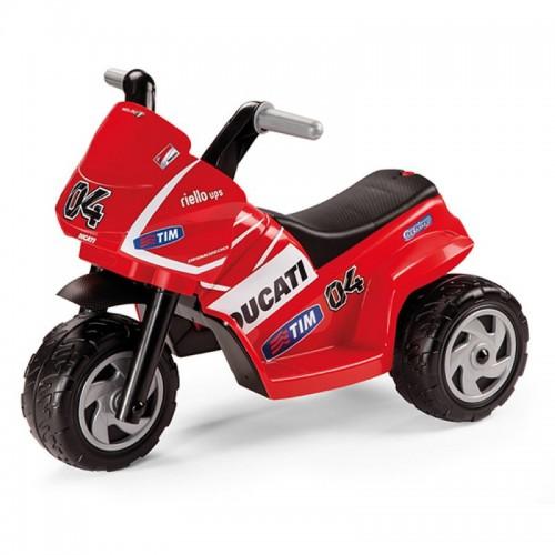 Ducati Mini 6 Volt