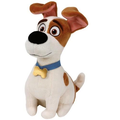 Max Terrier