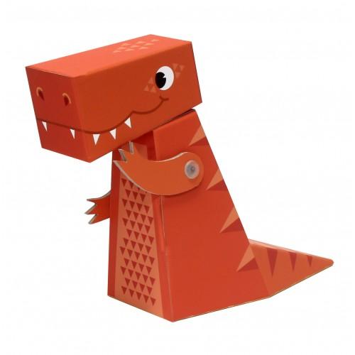 DinoT-rex