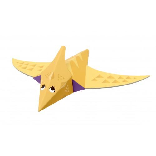 Dino Pterosaur