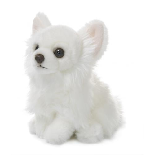 Peluche Chihuahua 19 cm