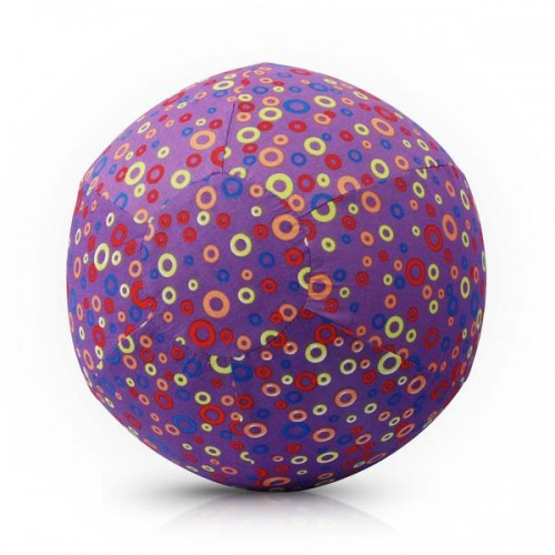 Fun ballon buba bloon ronds multicolores