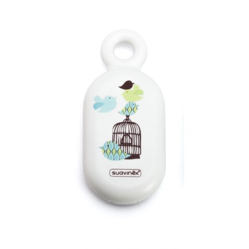 Thermomètre de bain SUAVINEX