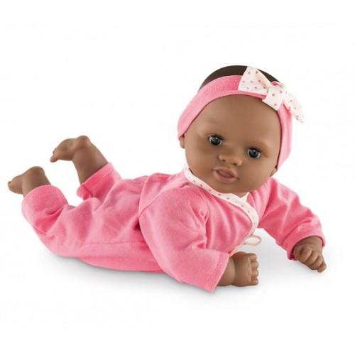 Mon Premier Bébé Calin Naïma poupée de 30cm