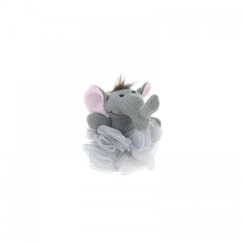 Fleur de Douche Zanimo éléphant