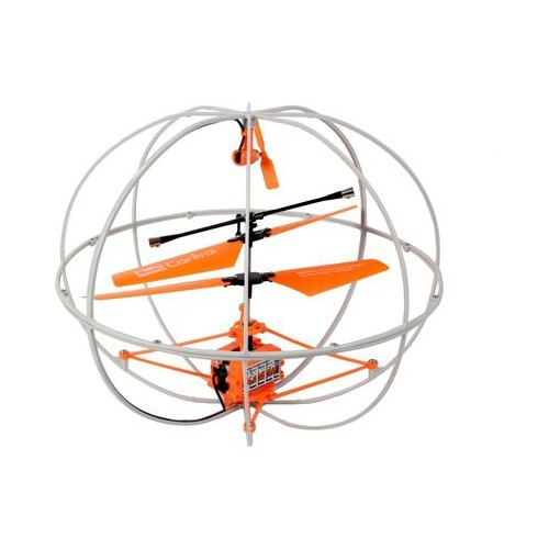 Revell Fly Ball Cager
