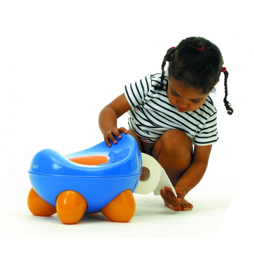 KIDSKIT BabyBugPotty pot pour enfant