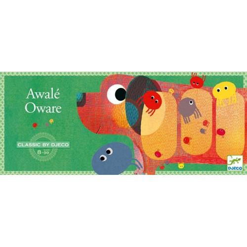 Awalé