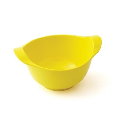 Bol à oreilles 35 cl jaune