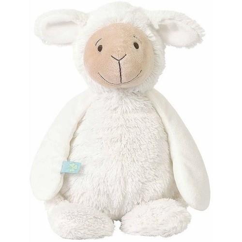 Peluche agneau de Happy Horse