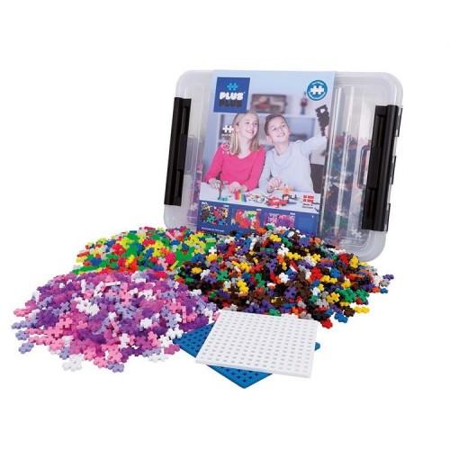 2400 Elément de création Box