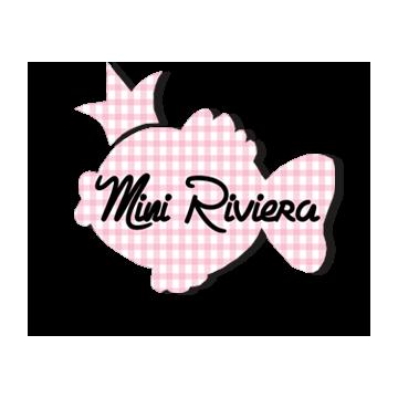 Mini Riviera