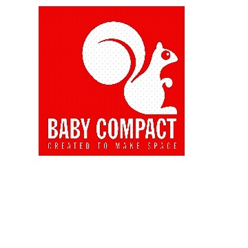 baby compact