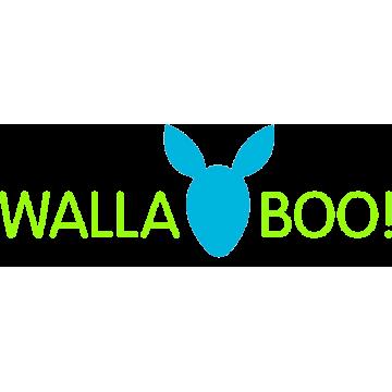 Walla Boo !