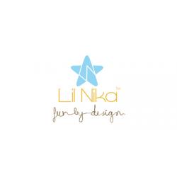 Lilnika