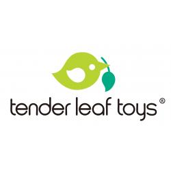 Tender Leaf Toys
